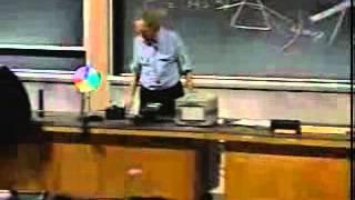 Snell Yasası Kırılma Huygen Prensibi Renk Aldanması