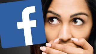 الحلقة 1001 : كيف تضيف خيارات سرية لصفحتك على الفيسبوك كتغير إسم الصفحة اكثر من مرة