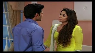 Jee Le Zara : Will Saachi leave DV? - Bollywood Country Videos - BOLLYWOODCOUNTRY