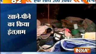 India TV News: Superfast 200 November 28, 2014 - INDIATV