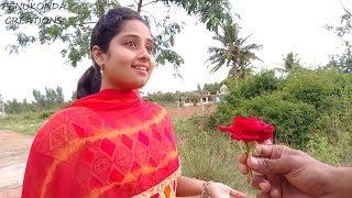 Neetho Unte Chaalu Telugu Short Film || Directed by SHARATH || Telugu love & Comedy Short Film - YOUTUBE