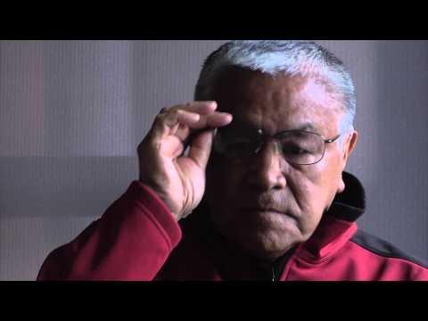 King̱eestí ḵa Keiheenák'w Aas Ḵwáani Daat Yoo Has X̱'awli.át (Tlingit Language)