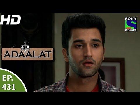 Adaalat tv serial videos online adaalat tv show full episodes kd