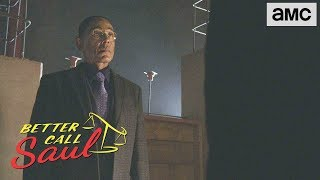 'Coushatta' Next on Ep. 408 | Better Call Saul - AMC