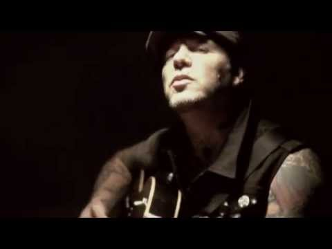 Roger Miret & The Disasters - JR (OFFICIAL VIDEO)