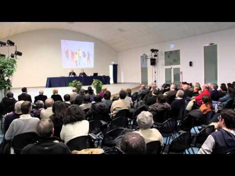 Antonio Spadaro e la ricerca del senso al tempo della rete