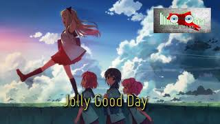 Royalty FreeOrchestra:Jolly Good Day