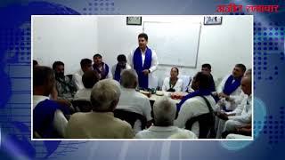video : आगामी चुनावों में सुभाष बराला की प्रदेश में होगी सबसे बडी हार - कुणाल कर्ण सिंह