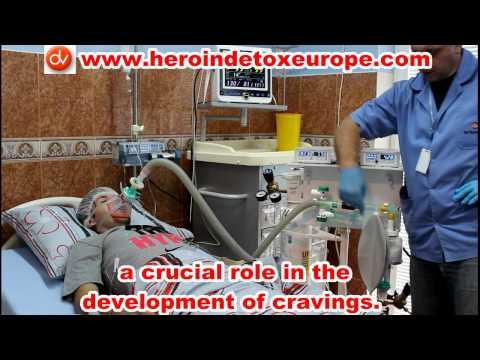 Xenon gas therapy