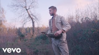 Video Calvin Harris, Rag'n'Bone Man - Giant (Official Video)