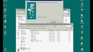 ppjoy windows 7 64 download