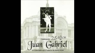 Juan Gabriel, el ultimo adiós 1950-2016