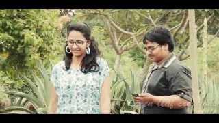 3 hearts telugu short film - YOUTUBE