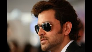 In Graphics: hrithik roshan is a biggest fan of rajesh roshan - ABPNEWSTV