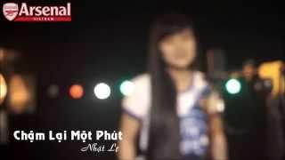 Nhật Lệ Su Su cover hit của Văn Mai Hương