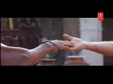 tere naam SAD - YouTube