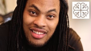 Waka Flocka Speaks On What Really Happened Between Him & Gucci Mane & Flockaveli 2