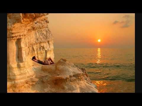 [HD New Vocal Trance Mix 2010] Hookah Mini Sessions Episode 16