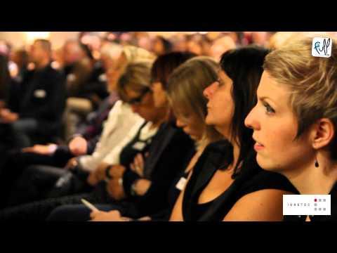 Les Midis du Management : Comment faire une bonne première impression ?