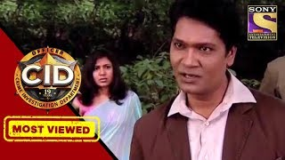 Best of CID - Guilty Or Not Guilty Part 2 - SETINDIA