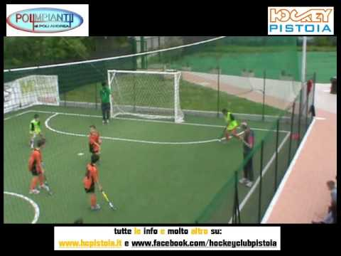 Amichevole a Bologna--Under 10 in azione..Piccoli Campioni Crescono..