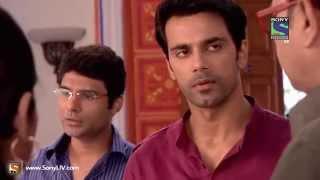 Itt Si Khushi - Episode 21 - 30th October 2014 - SETINDIA