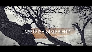 Unselfish Girlfriend | Latest Telugu Short Film 2019 | by Kiran Edara - YOUTUBE