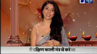 नवरात्र 2018: मां कालरात्रि की पूजा अर्चना के लिए क्या खास करें जानिए फैमिली गुरू जय मदान से - ITVNEWSINDIA