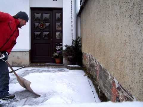 Plie 2 0 Winterdienst 2