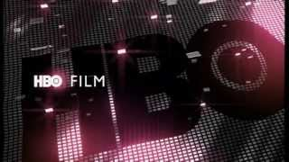Superb HBO(Home Box Office)  Заставки телеканала 2013   YouTube
