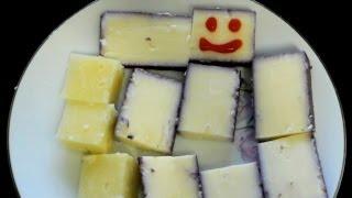 8 فوائد للجبنة الموتزاريلا