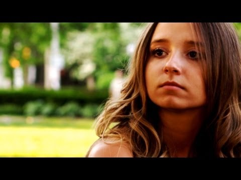 Katy Perry - Wide Awake (Official Music Video Cover by Ali Brustofski)