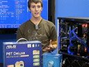 Core i7 Overclocking Guide (NCIX Tech Tips #19)