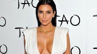 Kim Kardashian Reveals Parenting Struggle - ABCNEWS