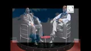 Late night show-02-06-2012