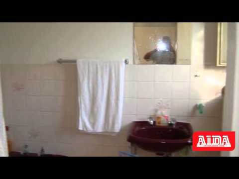 3 Bedroom House For Sale in Johnson Park, Worcester 6850, South Africa for ZAR 780,000