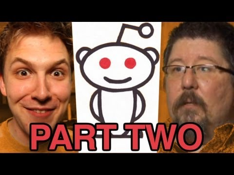 Karma Police: The Fall Of Reddit Itself?
