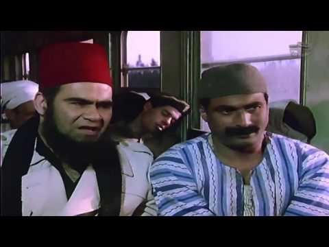 فيلم البيه البواب | El Beh El Bawab Movie