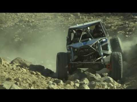 *Official Trailer** Vindication: 2013 Griffin King of The Hammers Presented by Nitto Tire