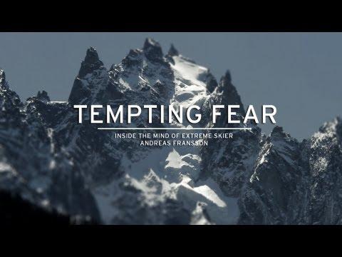 Video Salomon Freeski TV S6 E07 - Tempting Fear