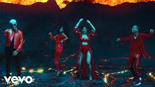 DJ Snake Feat. Selena Gomez, Ozuna & Cardi B - Taki Taki ( 2017 )