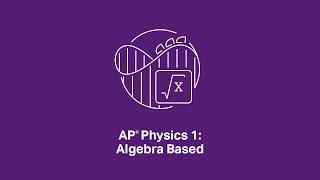 Physics 1: Rotational Kinematics