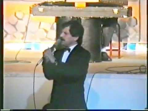 Show Seyd Karim 2014  Tarike egra  6/1991 Alman-Musik irani-Rags irani-Tombakmusik-