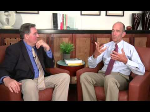 Dr. Mercola Interviews Dr. Paul Connett on Fluoride Part 5 of 5