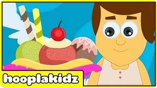 hooplakidz nursery rhymes free download