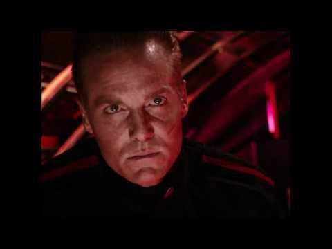 Command & Conquer Tiberian Sun - NOD Cutscenes Part 2