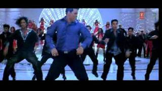 Meri Najro Ne Jise Chuna (Rock Star) (Full Song) Film - Hum Ko Deewana Kar Gaye - YouTube