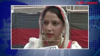 video : जम्मू-कश्मीर : भारतीय सेना का स्किल डेवेलपमेंट प्रोग्राम हुआ समाप्त