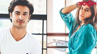 Exclusive: Saloni Chopra NARRATES her violent ENCOUNTER with Zain Durrani | Bollywood News | UNCUT - ZOOMDEKHO