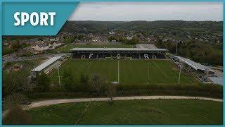 This football club has gone VEGAN - THESUNNEWSPAPER